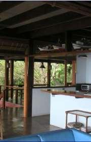 casa-em-condominio-loteamento-fechado-a-venda-em-ilhabela-sp-ponta-das-canas-ref-cc-415 - Foto:9
