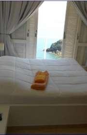 casa-para-locacao-temporada-em-ilhabela-sp-sul-da-ilha-ref-00098 - Foto:14