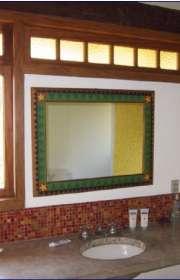 casa-em-condominio-loteamento-fechado-a-venda-em-ilhabela-sp-ref-415 - Foto:10