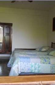 casa-em-condominio-loteamento-fechado-a-venda-em-ilhabela-sp-ref-415 - Foto:11