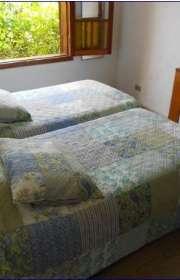 casa-em-condominio-loteamento-fechado-a-venda-em-ilhabela-sp-ref-415 - Foto:14