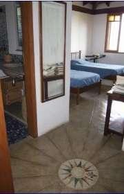 casa-em-condominio-loteamento-fechado-a-venda-em-ilhabela-sp-ref-415 - Foto:16