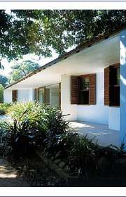 casa-para-locacao-temporada-em-ilhabela-sp-ref-416 - Foto:3