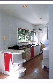 casa-para-locacao-temporada-em-ilhabela-sp-saco-da-capela-ref-ca-416 - Foto:6