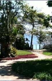 casa-para-locacao-temporada-em-ilhabela-sp-ref-416 - Foto:8