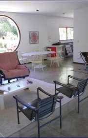casa-para-locacao-temporada-em-ilhabela-sp-ref-416 - Foto:9