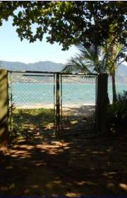 casa-para-locacao-temporada-em-ilhabela-sp-ref-416 - Foto:14