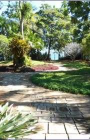casa-para-locacao-temporada-em-ilhabela-sp-ref-416 - Foto:16