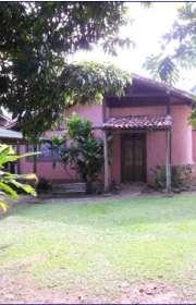 casa-a-venda-em-ilhabela-sp-sul-da-ilha-ref-417 - Foto:1