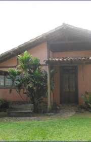 casa-a-venda-em-ilhabela-sp-sul-da-ilha-ref-417 - Foto:2