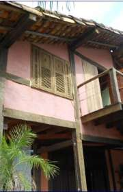 casa-a-venda-em-ilhabela-sp-sul-da-ilha-ref-417 - Foto:3