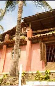 casa-a-venda-em-ilhabela-sp-sul-da-ilha-ref-417 - Foto:4