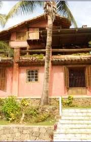 casa-a-venda-em-ilhabela-sp-sul-da-ilha-ref-417 - Foto:5