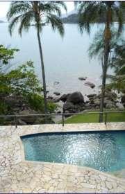 casa-a-venda-em-ilhabela-sp-sul-da-ilha-ref-417 - Foto:6