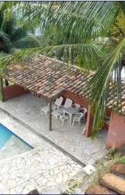 casa-a-venda-em-ilhabela-sp-sul-da-ilha-ref-417 - Foto:7