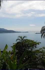 casa-a-venda-em-ilhabela-sp-sul-da-ilha-ref-417 - Foto:8