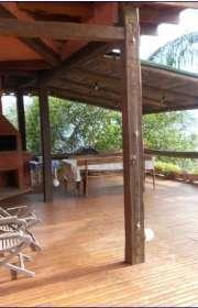 casa-a-venda-em-ilhabela-sp-sul-da-ilha-ref-417 - Foto:9