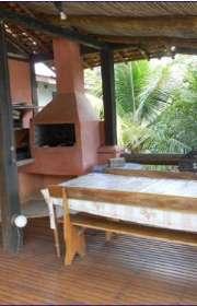 casa-a-venda-em-ilhabela-sp-sul-da-ilha-ref-417 - Foto:10
