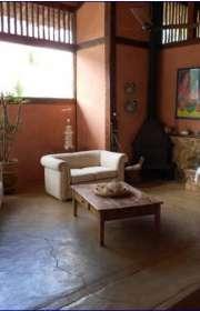 casa-a-venda-em-ilhabela-sp-sul-da-ilha-ref-417 - Foto:11