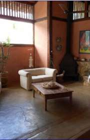 casa-a-venda-em-ilhabela-sp-sul-da-ilha-ref-ca-417 - Foto:11