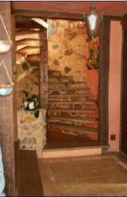 casa-a-venda-em-ilhabela-sp-sul-da-ilha-ref-417 - Foto:12