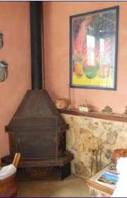 casa-a-venda-em-ilhabela-sp-sul-da-ilha-ref-417 - Foto:13