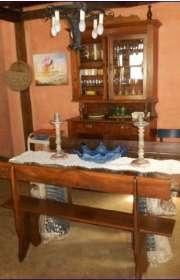 casa-a-venda-em-ilhabela-sp-sul-da-ilha-ref-417 - Foto:14