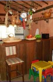 casa-a-venda-em-ilhabela-sp-sul-da-ilha-ref-417 - Foto:15