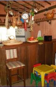 casa-a-venda-em-ilhabela-sp-sul-da-ilha-ref-ca-417 - Foto:15