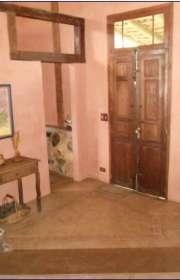 casa-a-venda-em-ilhabela-sp-sul-da-ilha-ref-417 - Foto:16