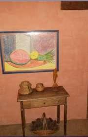 casa-a-venda-em-ilhabela-sp-sul-da-ilha-ref-417 - Foto:17