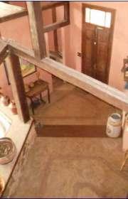 casa-a-venda-em-ilhabela-sp-sul-da-ilha-ref-417 - Foto:18