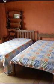 casa-a-venda-em-ilhabela-sp-sul-da-ilha-ref-417 - Foto:19