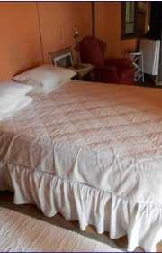 casa-a-venda-em-ilhabela-sp-sul-da-ilha-ref-417 - Foto:20