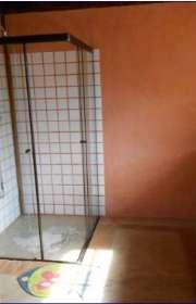 casa-a-venda-em-ilhabela-sp-sul-da-ilha-ref-417 - Foto:21