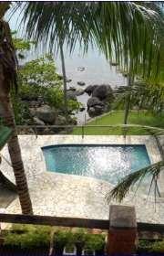 casa-a-venda-em-ilhabela-sp-sul-da-ilha-ref-417 - Foto:23