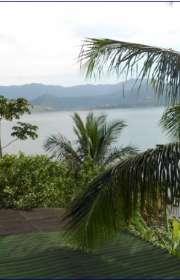 casa-a-venda-em-ilhabela-sp-sul-da-ilha-ref-417 - Foto:24