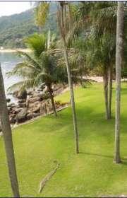 casa-a-venda-em-ilhabela-sp-sul-da-ilha-ref-417 - Foto:25