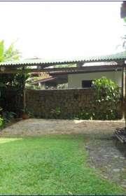 casa-a-venda-em-ilhabela-sp-sul-da-ilha-ref-417 - Foto:26