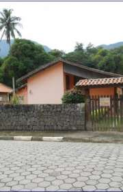 casa-a-venda-em-ilhabela-sp-praia-da-vila-ref-425 - Foto:1