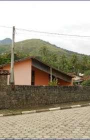 casa-a-venda-em-ilhabela-sp-praia-da-vila-ref-425 - Foto:2