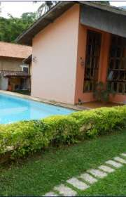 casa-a-venda-em-ilhabela-sp-praia-da-vila-ref-425 - Foto:3