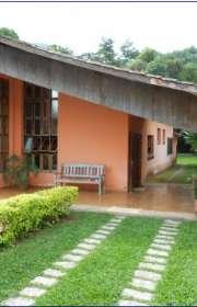 casa-a-venda-em-ilhabela-sp-praia-da-vila-ref-425 - Foto:4