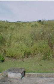 terreno-em-condominio-loteamento-fechado-a-venda-em-ilhabela-sp-praia-da-armacao-ref-tc-141 - Foto:2