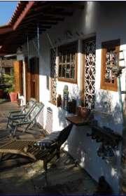casa-para-locacao-temporada-em-ilhabela-sp-itaquanduba-ref-ca-434 - Foto:3