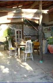casa-para-locacao-temporada-em-ilhabela-sp-ref-434 - Foto:4