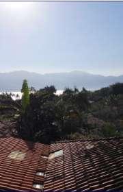 casa-para-locacao-temporada-em-ilhabela-sp-itaquanduba-ref-ca-434 - Foto:6