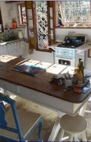casa-para-locacao-temporada-em-ilhabela-sp-ref-434 - Foto:8