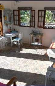 casa-para-locacao-temporada-em-ilhabela-sp-ref-434 - Foto:10