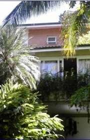 casa-em-condominio-loteamento-fechado-para-locacao-temporada-em-ilhabela-sp-sul-da-ilha-ref-437 - Foto:1